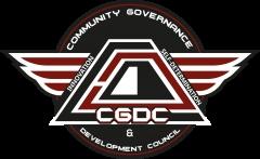 Community Governance & Development Council