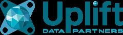 Uplift Data Partners