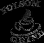 Folsom Grind