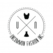 UnCommon Fashion, Inc.