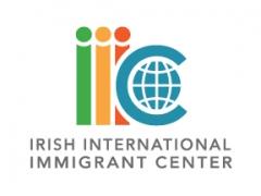 Irish International Immigrant Center, Inc