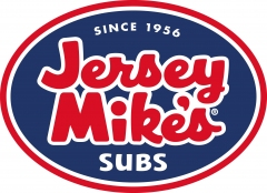 Jersey Mikes Orange/La Habra/Anaheim