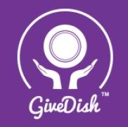 GiveDish, LLC