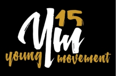 YOUNG MOVEMENT 15