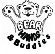 BearHands and Buddies