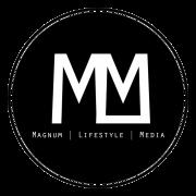 Magnum Life Media