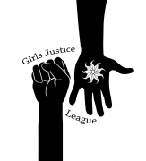 Girls Justice League