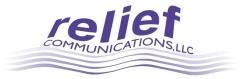 Relief Communications, LLC