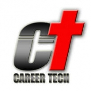 Career Tech