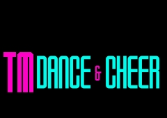 TM Dance & Cheer Consulting, Inc.