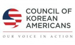 Council of Korean Americans