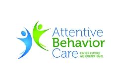 Attentive Behavior Care
