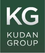 Kudan Group