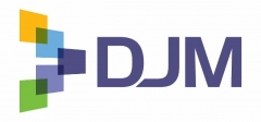 DJM Sales & Marketing