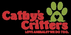 Cathys Critters