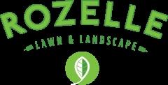 Rozelle Lawn & Landscape