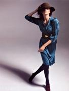 Fashion Design & Draping