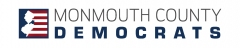 Monmouth County Democratic Organization