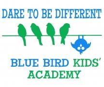 Blue Bird Kids Academy