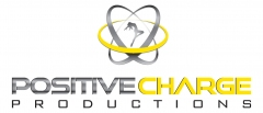 Positive Charge Productions