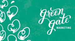 Green Gate Marketing
