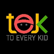 To Every Kid