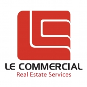 LE Commercial Real Estate