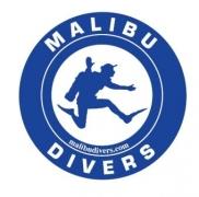 Malibu Divers, Inc.