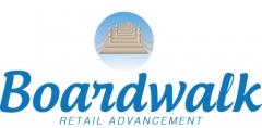 Boardwalk Retail Advancement