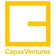 Capsa Ventures