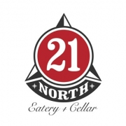 21 North Eatery and Cellar
