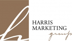 Harris Marketing Group/Association Executives Group