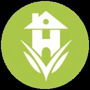 Homesville Real Estate