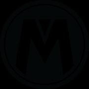 Mashack Productions