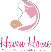 Haven Home for Girls