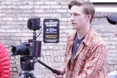 Digital Video and Media Production