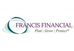 Francis Financial Inc.