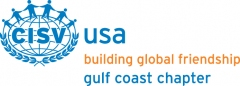 CISV Gulf Coast