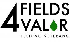 Fields For Valor Farms