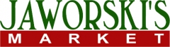 Jaworski's Market