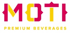 Moti Beverages, LLC