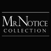 Mr. Notice Collection, LLC