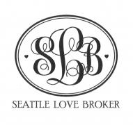 Seattle Love Broker
