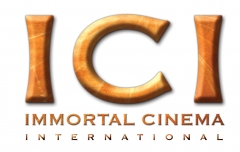Immortal Cinema International