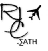 RJ Consulting Math LLC