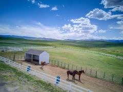Zuma's Rescue Ranch