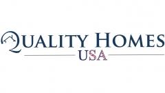 Quality Homes USA