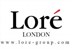 Lore Fashions