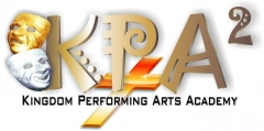 Kingdom Performing Arts Academy Project (KPA2)