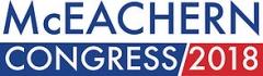 Deaglan McEachern for Congress